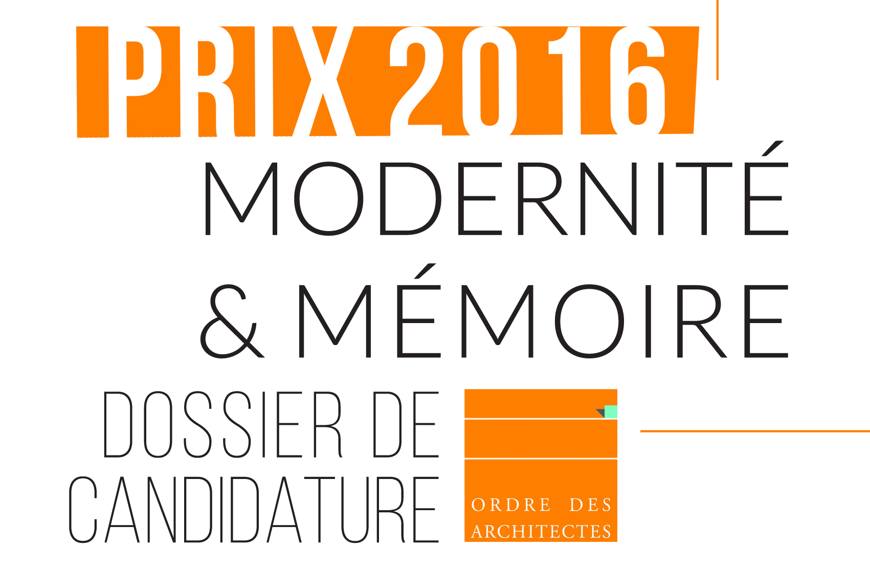 prolongation vous avez jusqu 39 au 22 mars prix d. Black Bedroom Furniture Sets. Home Design Ideas