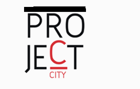 ProjectCity 2018