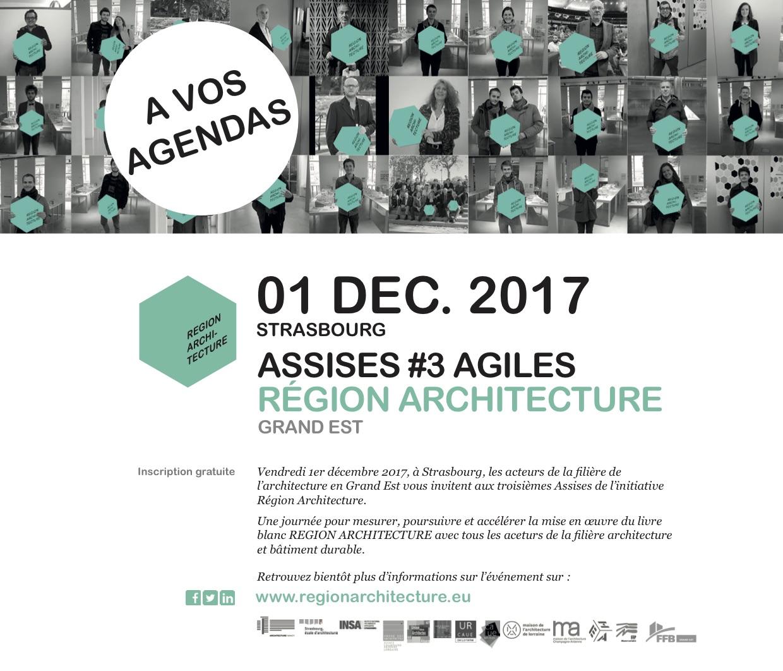 region_architecture_assises_3.jpg
