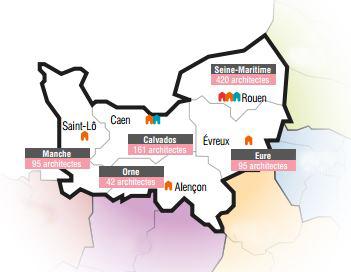 region_normandie.jpg
