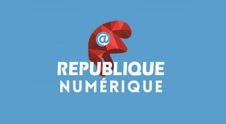 republique-numerique.jpg
