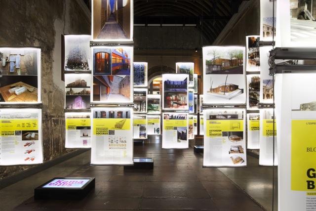 rhplus_paris_exposition_kama_sutra_maison_architecture_4-1400x933-q92.jpeg