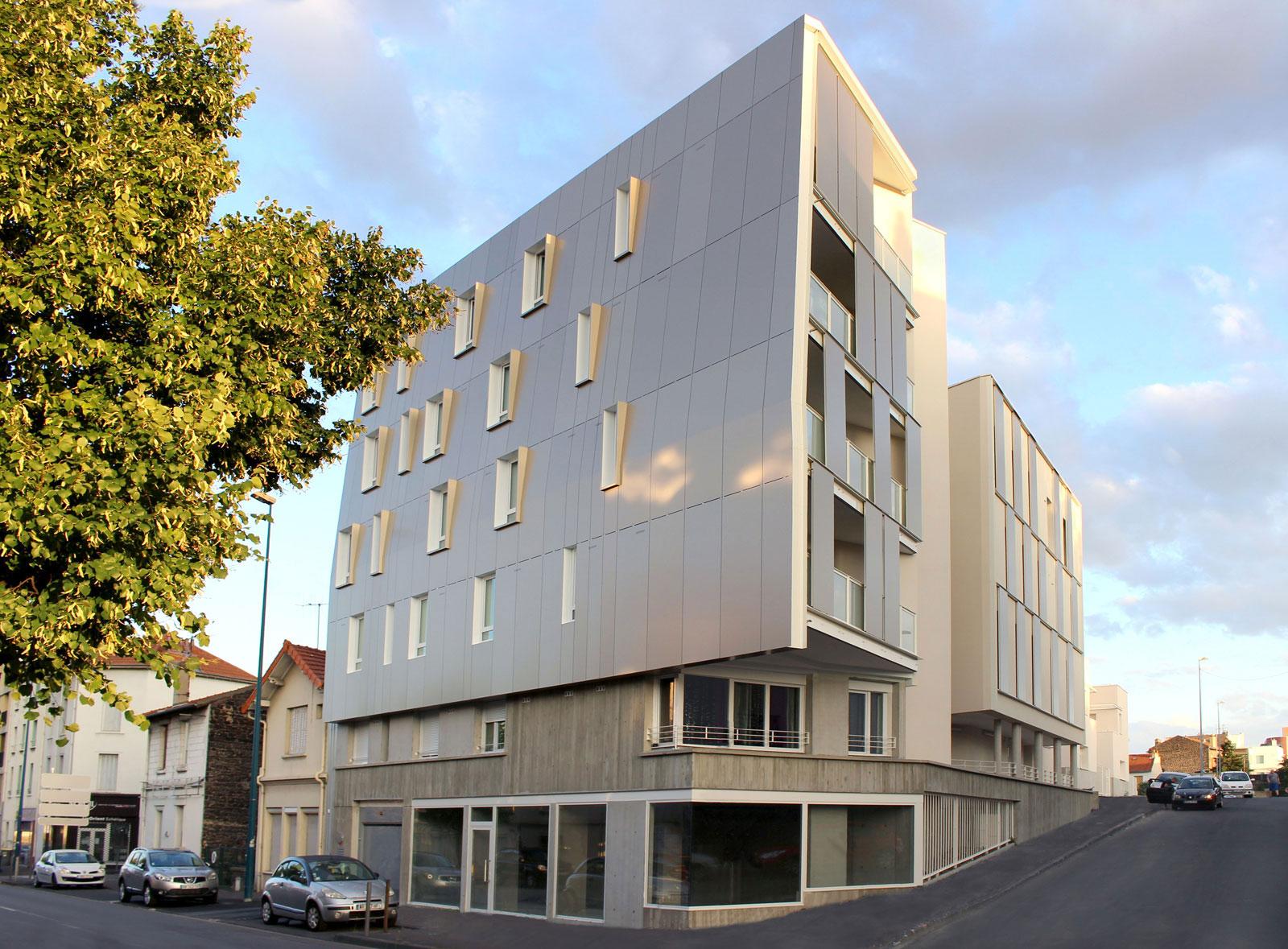 École D Architecture Clermont décès de franck sabatier | ordre des architectes