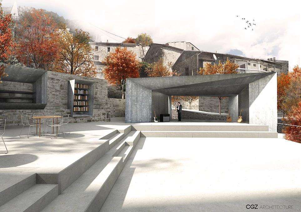 salle_des_fetes_de_tolla_cgz_architecture.jpg
