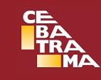 Logo Cebatrama