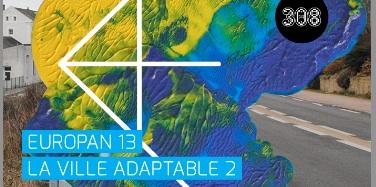 Capture europan 13