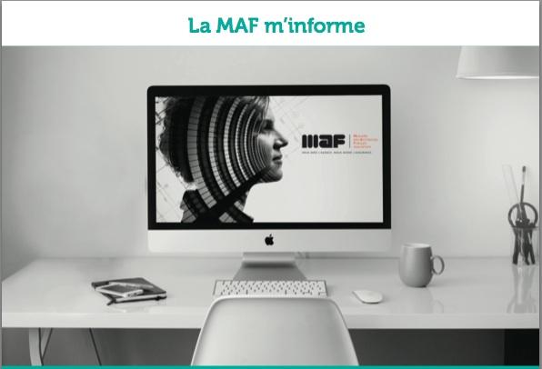 La MAF