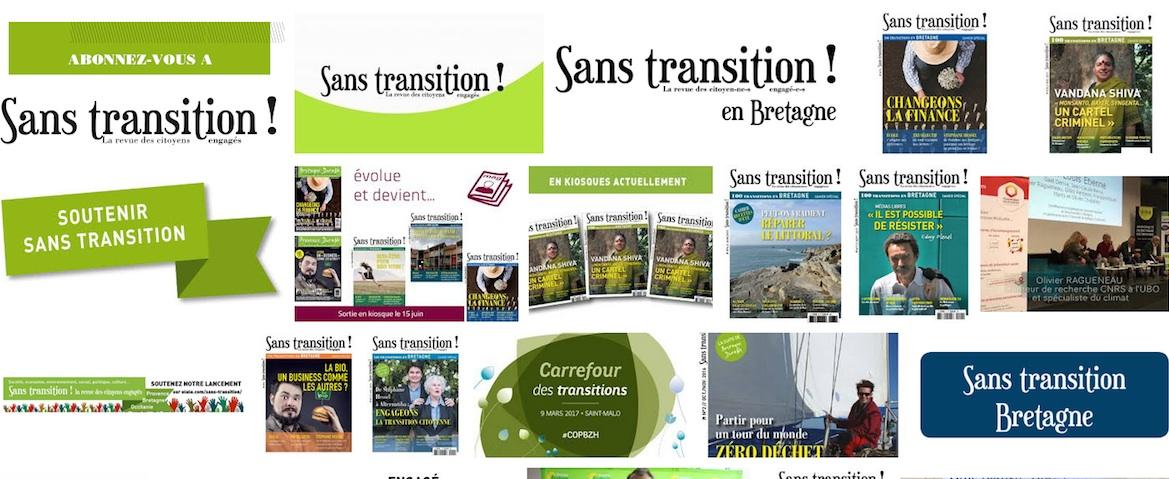sans_transition.jpg