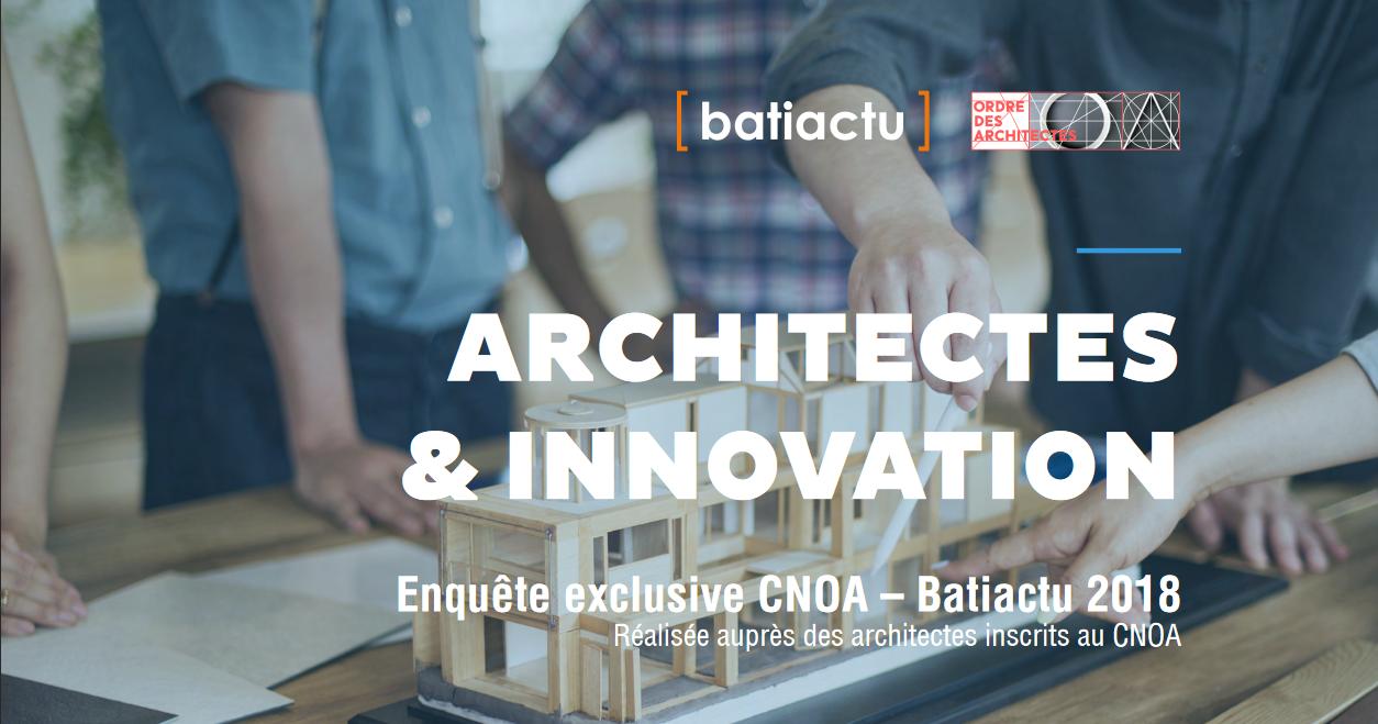 Enquete_BATIACTU-cnoa_2018.png