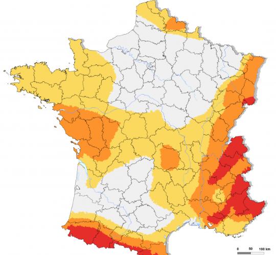 screenshot_2019-03-05_zonage_sismique_france_1501_300dpi_png_image_png_810_x_1146_pixels_-_redimensionnee_80.png