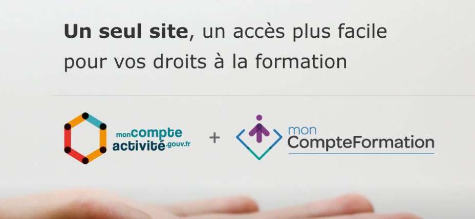 screenshot_2019-09-02_cpa_-_accueil_de_mon_compte_activite.png