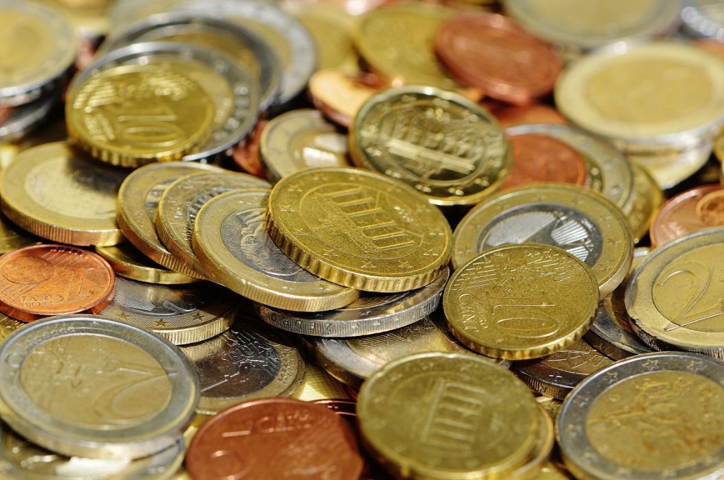 Aides financières_argent