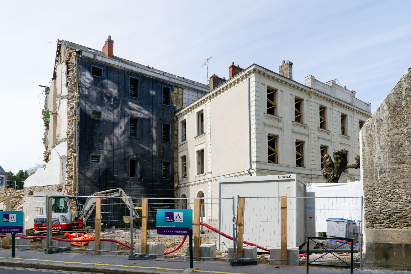screenshot_2020-03-25_nantes_demolition_ancienne_maison_darret_11_jpg_image_jpeg_6016_x_4016_pixels_-_redimensionnee_1.jpg