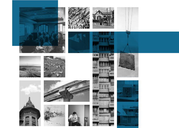 screenshot_2020-11-18_colloque-profession-appel-a-contribution-2021_pdf.png