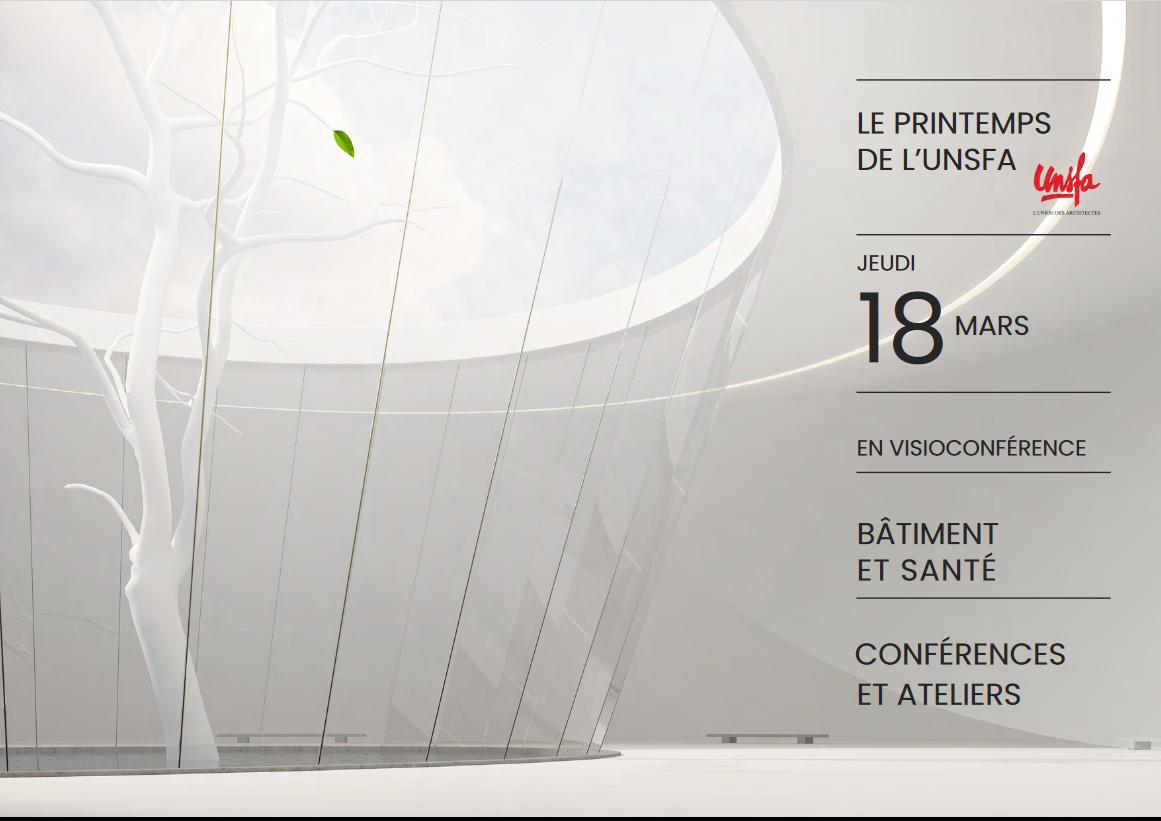 screenshot_2021-03-09_printemps_de_lunsfa_programme_pdf.png