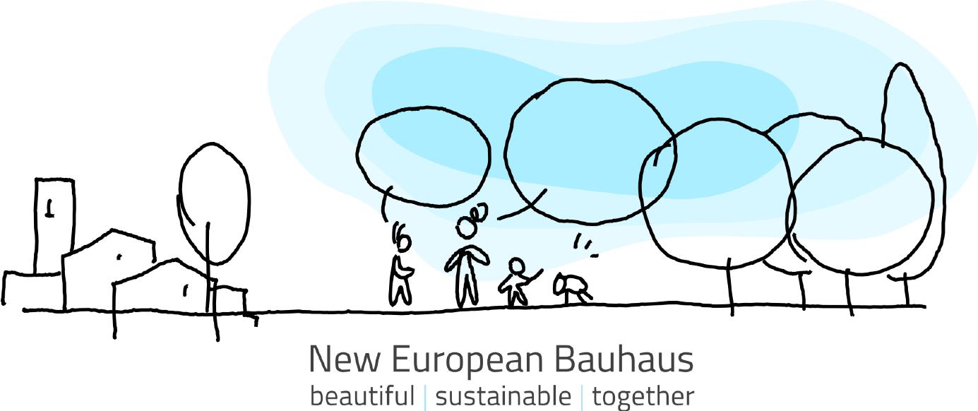 screenshot_2021-04-13_nouveau_bauhaus_europeen_esthetique_durable_ouvert_a_tous_.png
