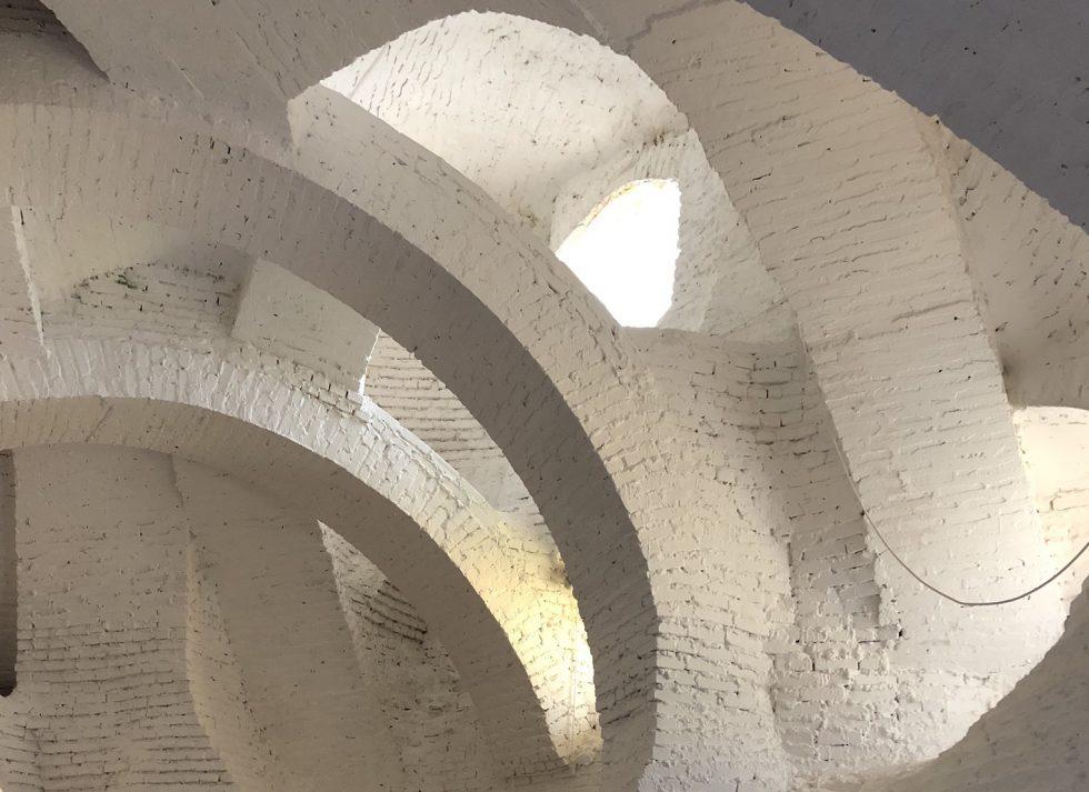 sculpture-habitacle-2-andre-bloc-980x713.jpg