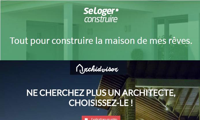 seloger-archidvisor.jpg