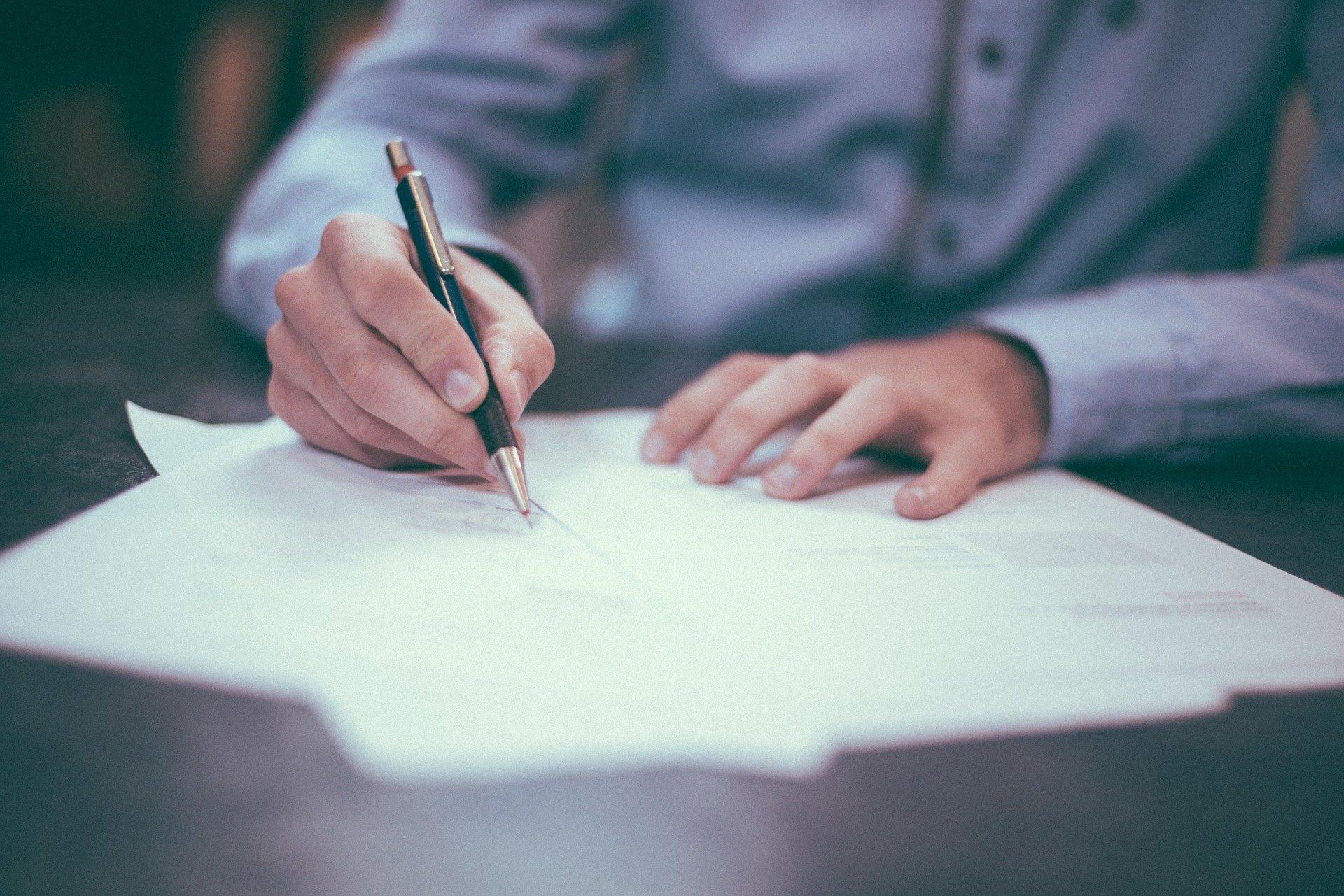 signature_contrat.jpg