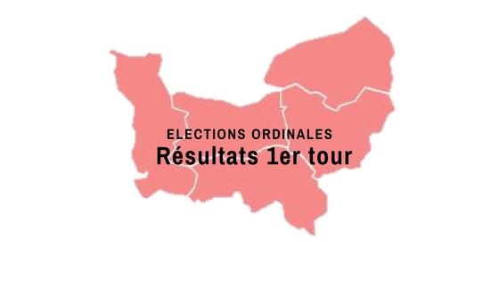 Resultats_1er_tour.