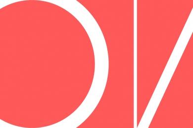 06_-_oa.2-_mono_r.jpg