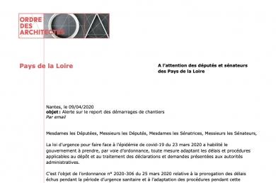 200409_courrier_alerte_parlementaire_p1.jpg