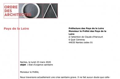 20200323_prefet_arret_chantier_p1.jpg