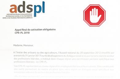 adspl_stop.png