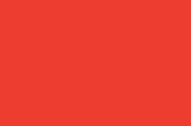 CROA PACA_actualites_applat rouge_200_221015