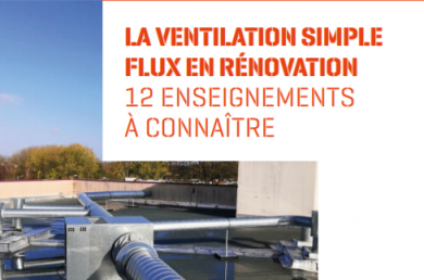 aqc-ventilation_simple_flux.png