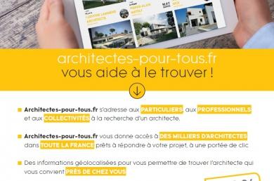 Architectes pour Tous.jpeg
