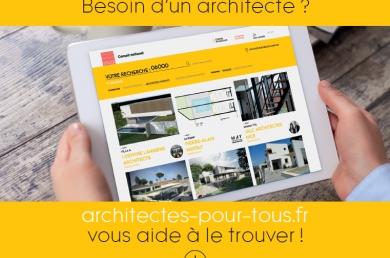 Architectes-pour-tous-FLYER