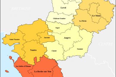 arrondissements_des_pays_de_la_loire.png
