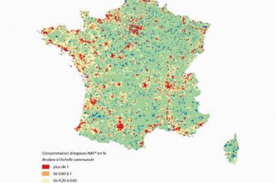 artificilisation_des_sols.png
