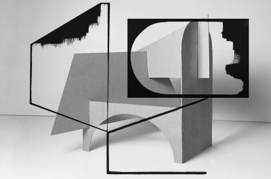 Biennale Architecture Lyon - Atelier Utopies