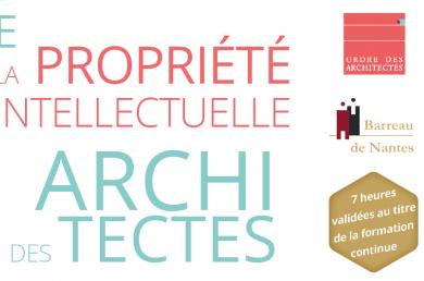 banniere_colloque_archi.png