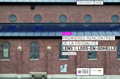 carnet-de-la-frugalite-2-actes-des-rencontres-delens.pdf_page_01.jpg