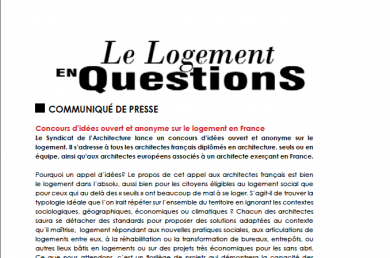 """Concours d'idées """"Le logement en questions"""".png"""