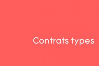 contrat-type.jpg