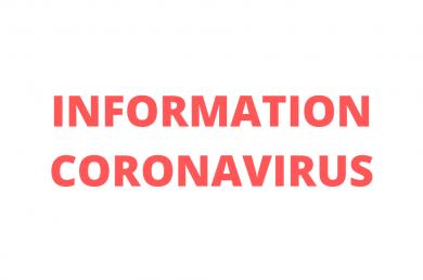 coronavirus.png