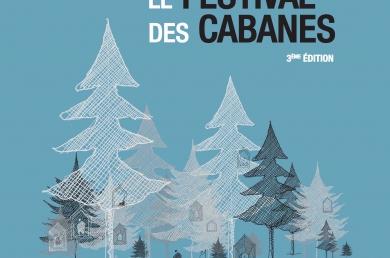 festival_cabanes_affiche_2018_concours_fr.jpg