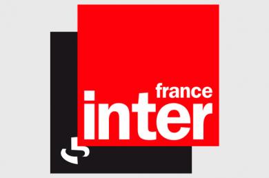 france_inter.png