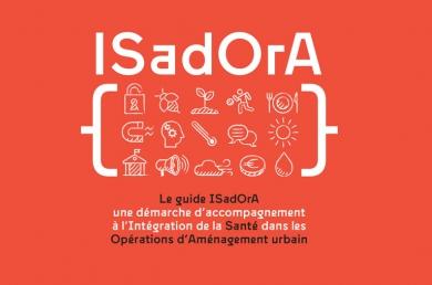 guide_isadora.jpg