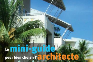mini-guide.png