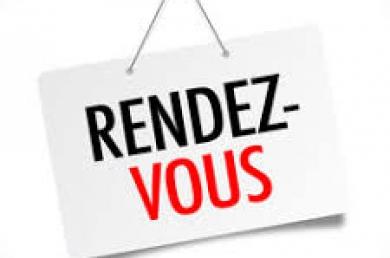 RDV.jpg