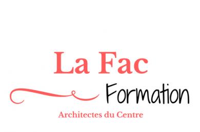 la_fac_.png