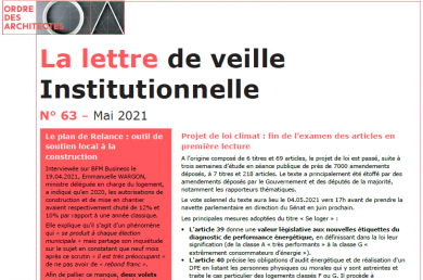 lettre_de_veille_mai.png
