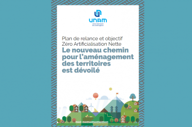 screenshot_2020-10-01_20200701_unam_livre_blanc_relance_zan_vf_pdf.png