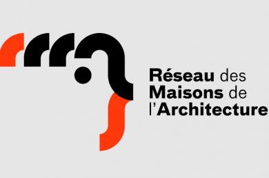 logo_rma_br.png