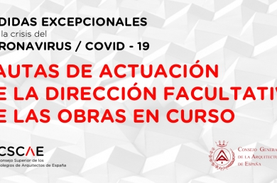medidas_excepcionales_pauutas_rrss_v3.jpg